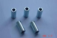 磁鋼--水泵轉子