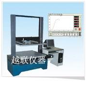 电脑式纸箱抗压试验机,压力试验机,纸品测试仪器