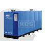 冷凍式壓縮空氣乾燥機