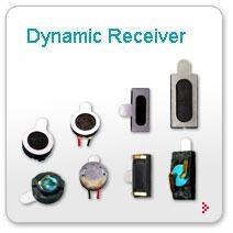 Dynamic Receivers