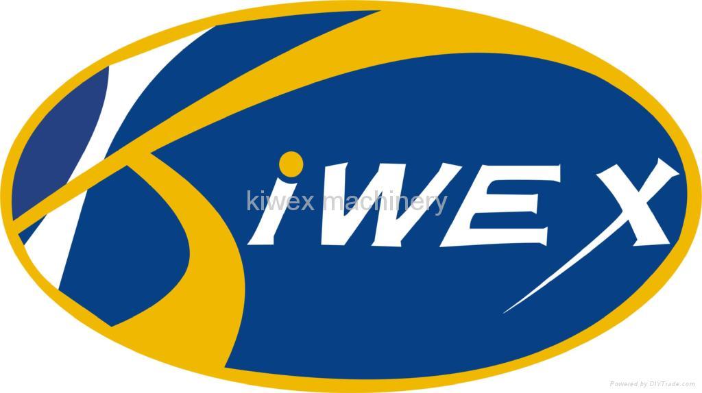 青岛科威国际不动产logo