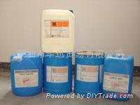 Henkel Cleaners, Adhesives, Surface Treatments 2