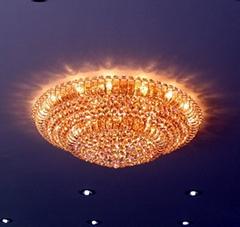 水晶灯饰球,灯饰品,水晶灯饰,灯饰球