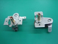 Thermostat wk03-a
