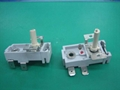 Thermostat wk-04