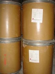 Starch Sodium Octenyl Succinate(SSOS)