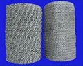 Filter Mesh for Gas & Liquid 1