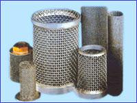 metal fiters