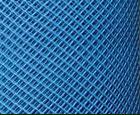 Plastic plain netting 1