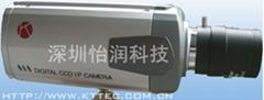 Mpeg4网络摄像机