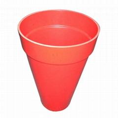biodegradable flowerpot