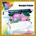 Novajet 750 inkjet printer