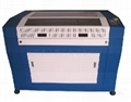 Laser Engraving Machine-G9060C
