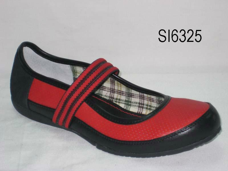 comfortable shoes 5