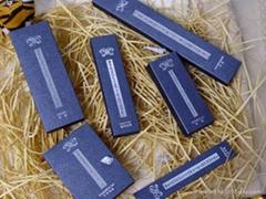 化妆品包装盒印刷