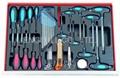 工具柜 2