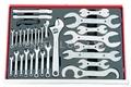 工具柜 3