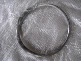 Copper Aluminum brazing filler metal