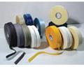 3-Ply Hot Air Seam Sealing Tape