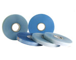 PVC Hot Air Seam Sealing Tape 1