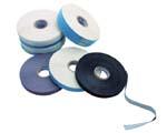 PU Hot Air Seam Sealing Tape