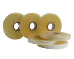 TPU Hot Air Seam Sealing Tape
