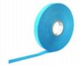 Non-Woven Fabric Tape