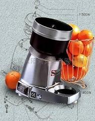 法国 进口三度士 SANTOS-11 商用榨橙柚汁机