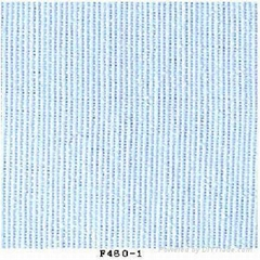 Glassfiber Fabric for Vertical Blind Slats