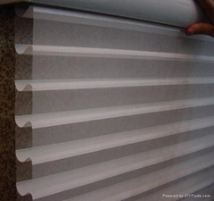 Sun Shine Blind Fabric for Roller Blinds