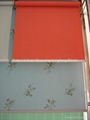 Ready-made Roller Blind