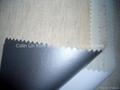 Linen Fabric for Roller Blind