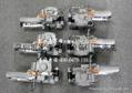 台湾XQD-19 PET气动打包机 1