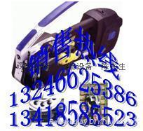 ZP22打包機配件、ZP26打包機配件、進口打包機配件 2
