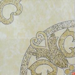 Ceramic Floor Tile 15