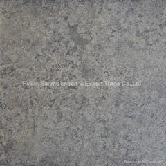 Ceramic Floor Tile 17
