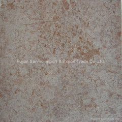 Ceramic Floor Tile 18