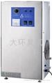 OZ型臭氧发生器 2