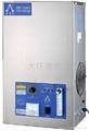 SOZ 强力臭氧发生器 1