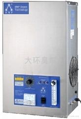 SOZ 强力臭氧发生器