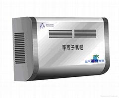 壁挂式臭氧消毒機