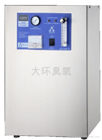 氧气发生器 1