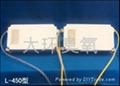 小型臭氧发生器 1