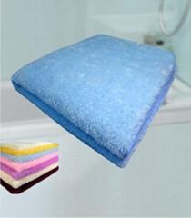 shirelyro bath towel