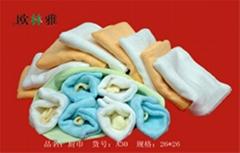 厨巾(竹纤维)