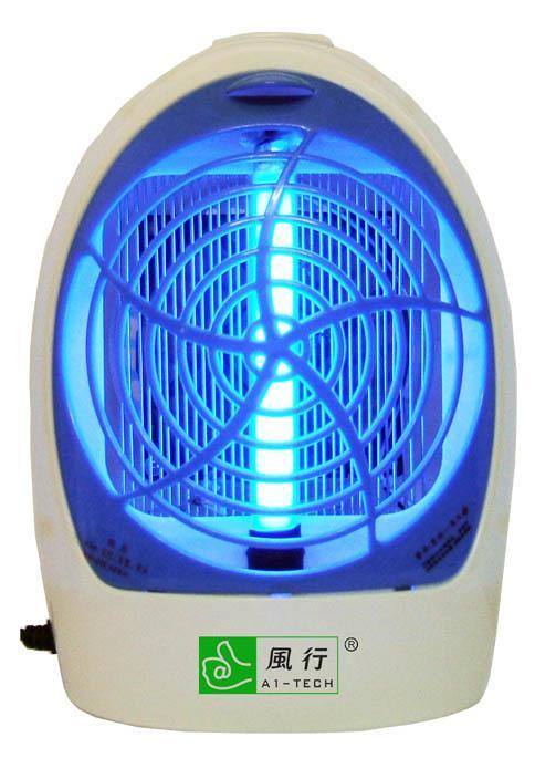 Mosquito Sucker ( Insect Killer, bug zapper ) 1