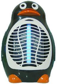 Mosquito Sucker ( insect killer lamp) 3