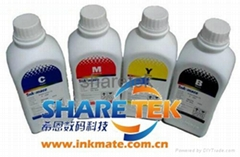inkmate dye sublimation ink