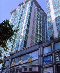 广州希恩数码科技有限公司
