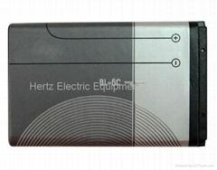 Mobile phone batteries(OEM)